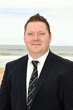 VICE PRESIDENT Stuart Mills.jpg