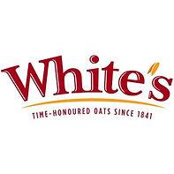 WHITE'S OATS.jpg