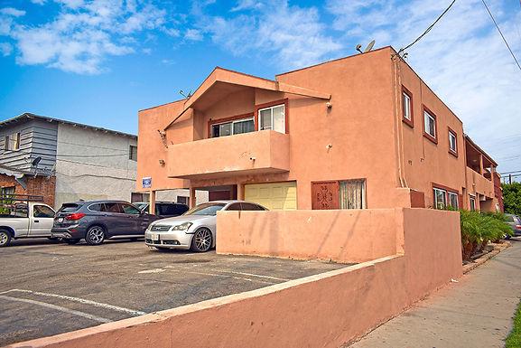1573 Torrance Blvd, Torrance, CA