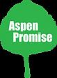 Aspen Promise