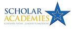 Scholar Academies
