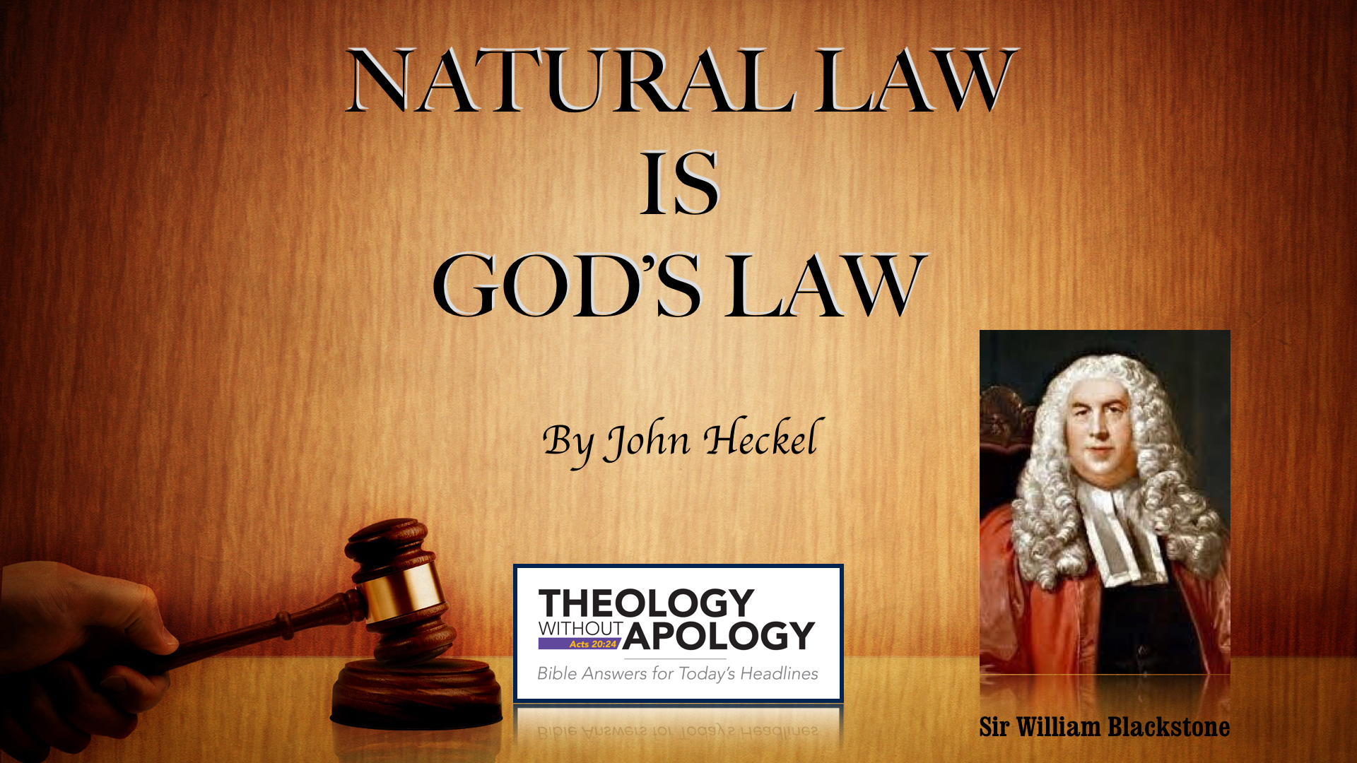 natural law 98 quotes have been tagged as natural-law: cs lewis: 'the tao, which others may call natural law or traditional morality or the first principles of pra.