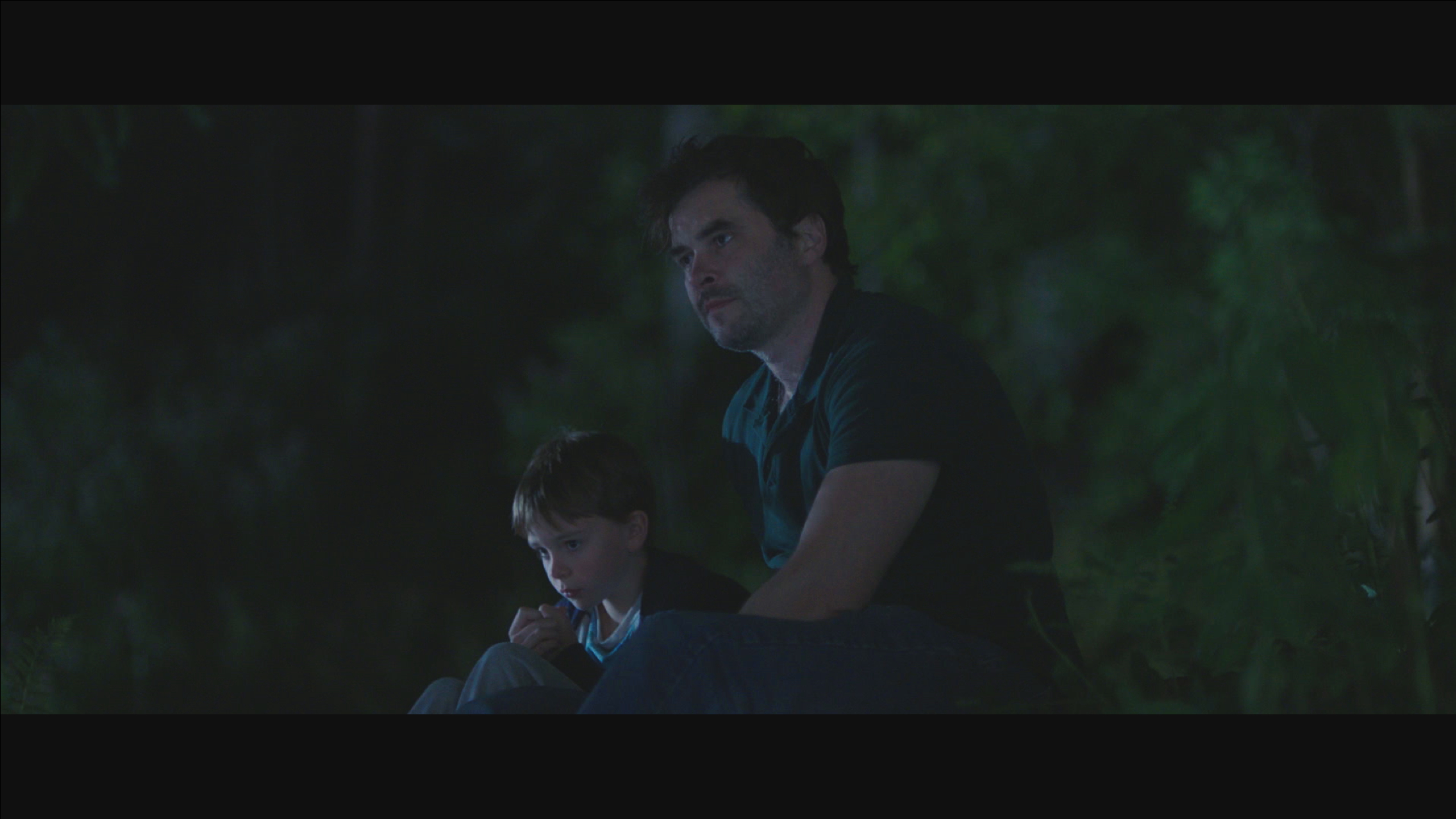 Part 3 - Making Noise Quietly