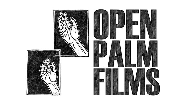 Open Palm Films