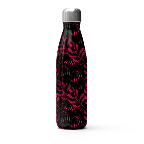 Jam - Water Bottle