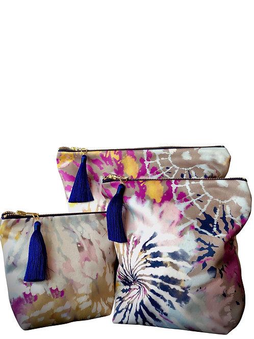 Pouch / Wash Bag - Dream