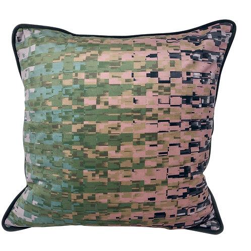 Block - Cushion