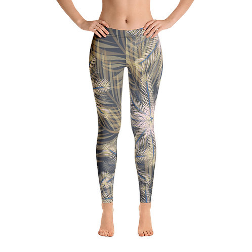 Leggings - Breeze