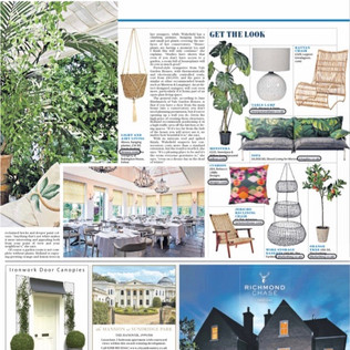 The Daily Telegraph 2