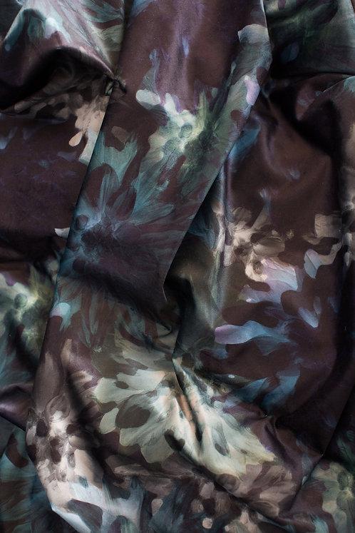 Fabric - Fancy That - Botanic