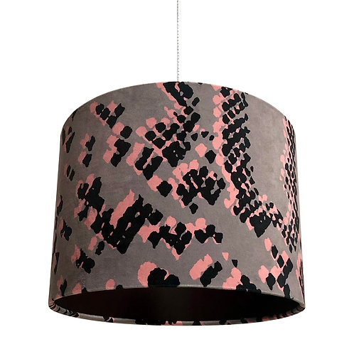 Lampshade - Scaled 2
