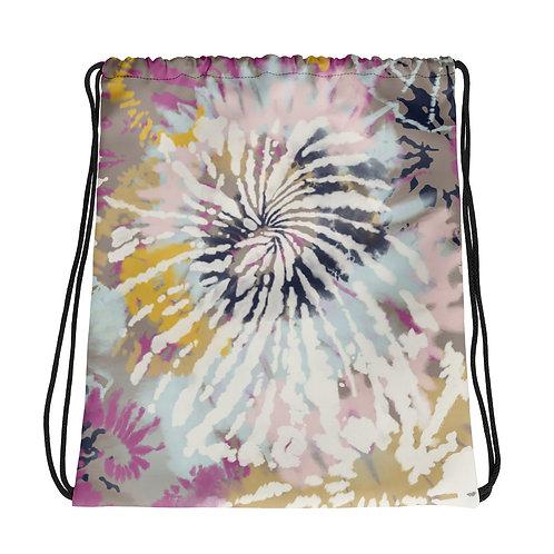 Drawstring Bag - Dream