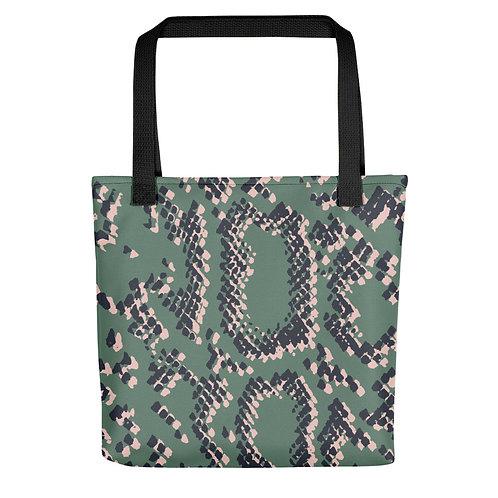 Tote Bag - Scaled 1