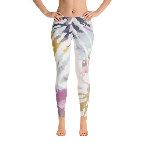 Leggings - Dream