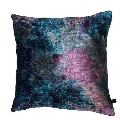 Cushion - Wild - Falling For