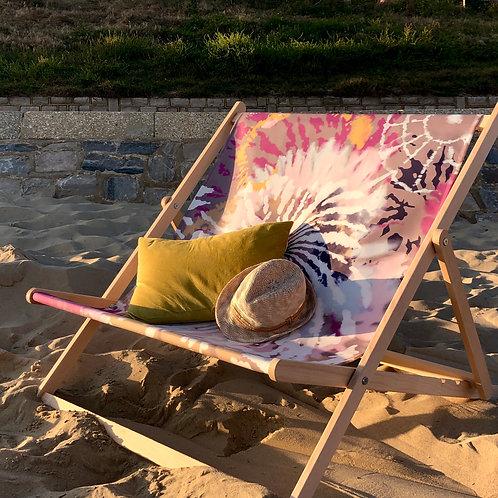Double Deckchair - Dream