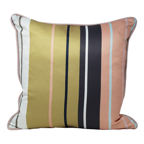 Simply - Cushion