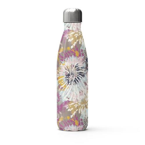 Water Bottle - Dream
