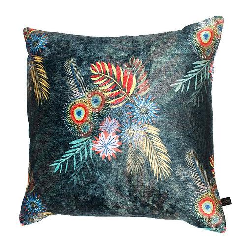 Cushion - Bouquet - Nature's Way