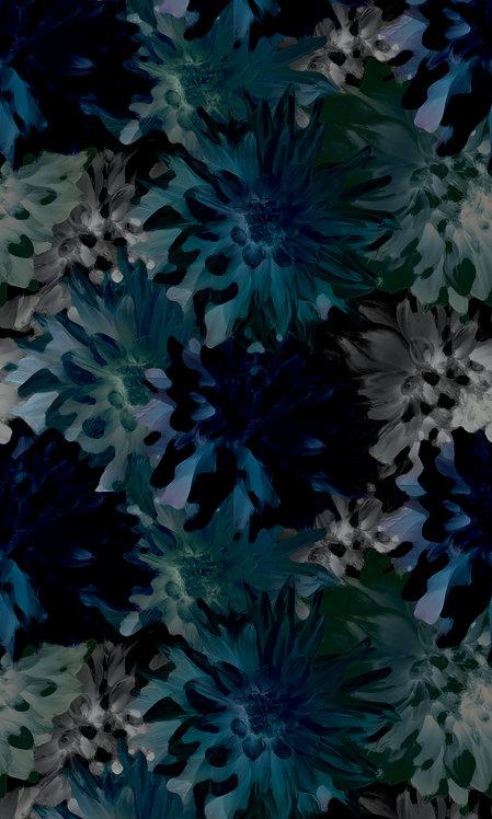 Wallpaper - Fancy That - Botanic
