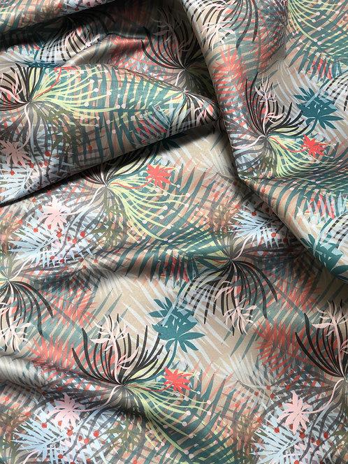 Fever - Fabric