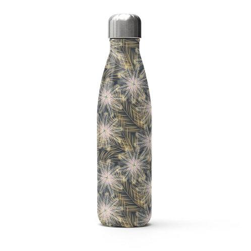 Water Bottle - Breeze