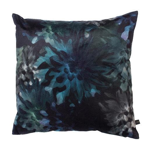 Fancy That - Botanic - Cushion
