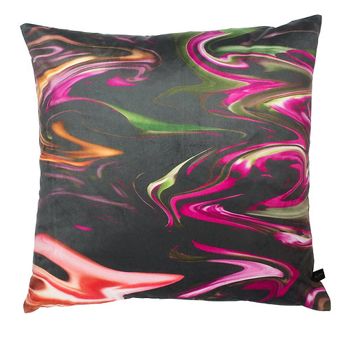 Cushion - Marble - Out There
