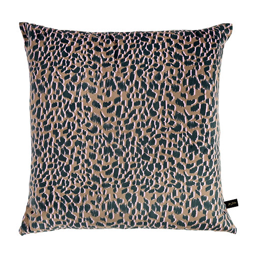 Gone Missing - Magic Beige - Cushion