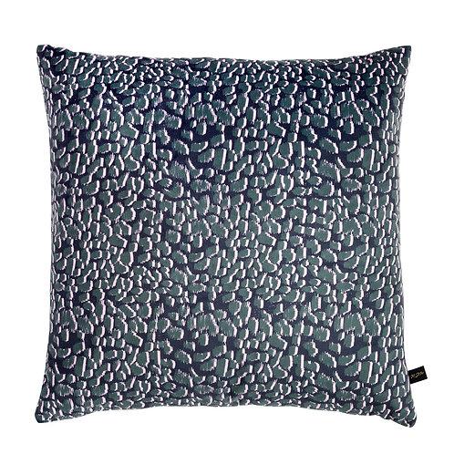 Cushion - Magic Grey - Gone Missing