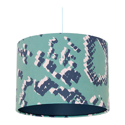 Scaled 1 - Lampshade