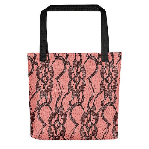 Tote Bag - Delicate 1