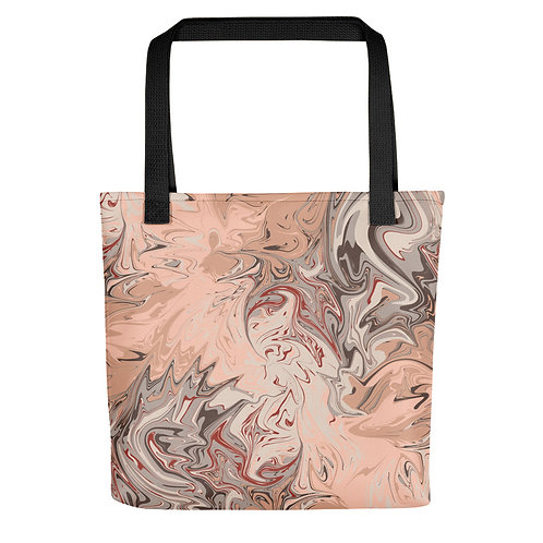 Tote Bag - Baked