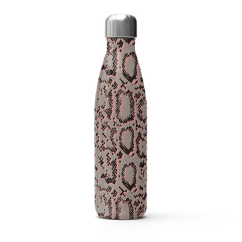 Water Bottle - Scaled 2