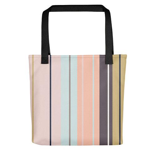 Tote Bag - Simply
