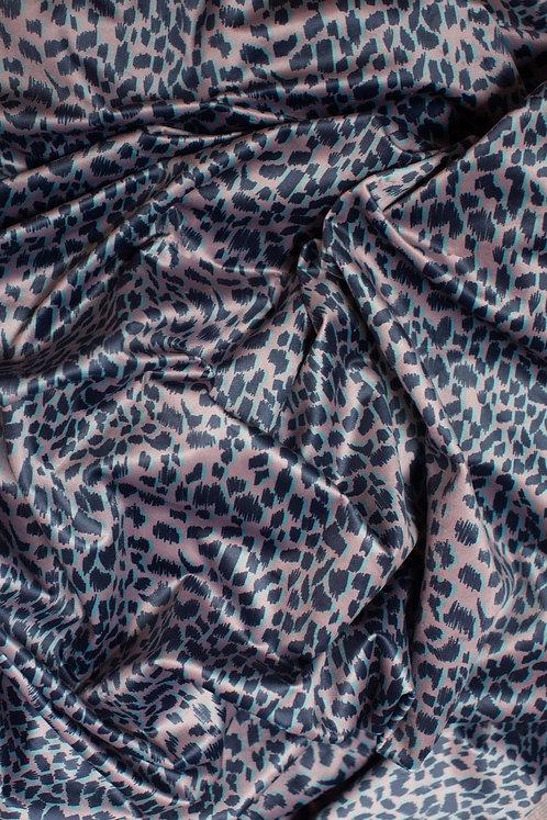 Falling For - Magic - Fabric