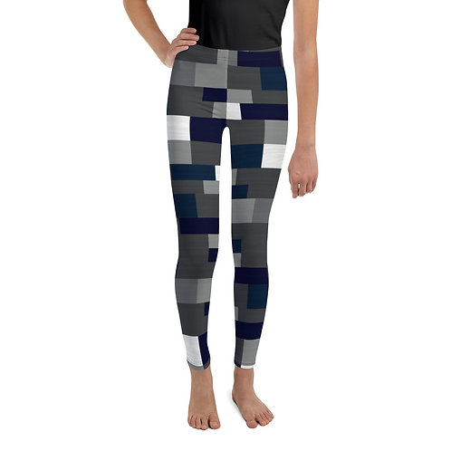Leggings - Checkers