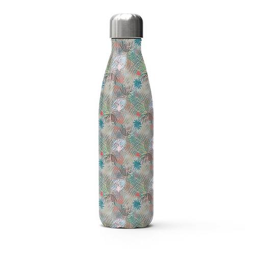 Water Bottle - Fever