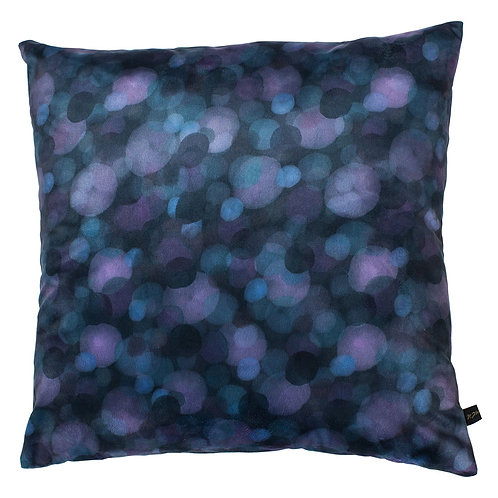 Falling For - Eclipse - Cushion