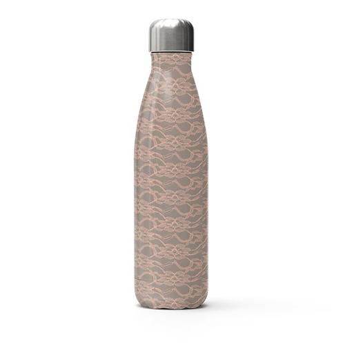 Water Bottle - Delicate 2