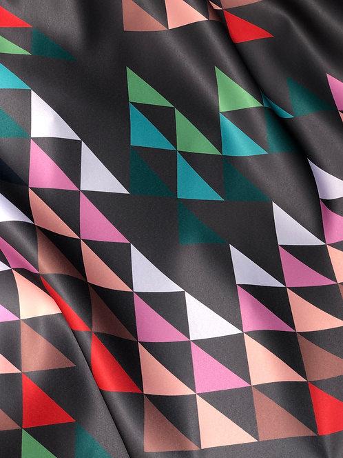 Chance - Fabric