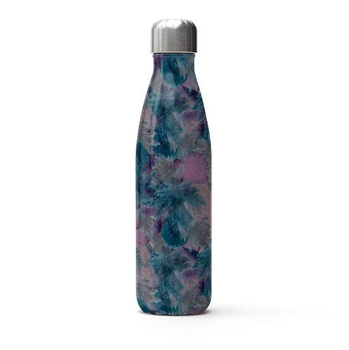 Water Bottle - Wild