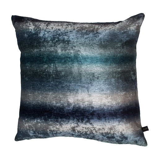 Cushion - Ombre - Fancy That