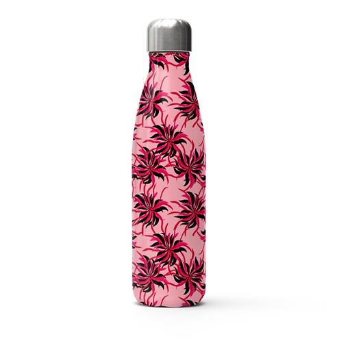 Flare - Water Bottle
