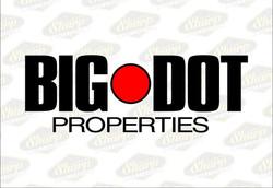 Big Dot Properties logo