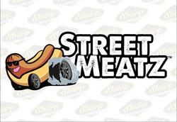 Street Meatz