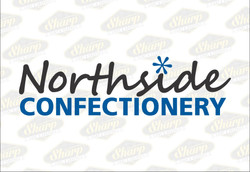 Northside Confectionery logo