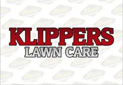 Klippers logo
