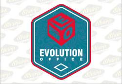 Evolution Office logo