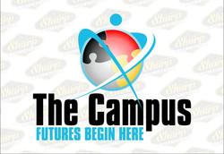 Campus Regina Public logo